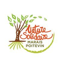 Nature Solidaire Aipemp 0